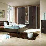 bedroom decoration 150x150 دکوراسیون اتاق خواب