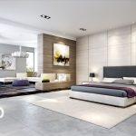 bedroom decoration 2 150x150 دکوراسیون اتاق خواب