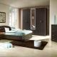 bedroom decoration 80x80 دکوراسیون اتاق خواب
