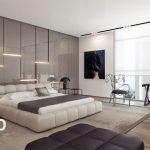 bedroom decoration1 1 150x150 دکوراسیون اتاق خواب
