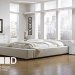 bedroom decoration11 150x150 دکوراسیون اتاق خواب
