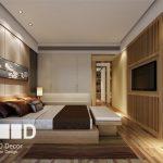 bedroom decoration15 150x150 دکوراسیون اتاق خواب