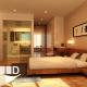 bedroom decoration18 80x80 دکوراسیون اتاق خواب