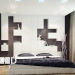 bedroom decoration19 150x150 دکوراسیون اتاق خواب
