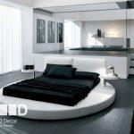 bedroom decoration2 1 150x150 دکوراسیون اتاق خواب