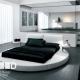 bedroom decoration2 1 80x80 دکوراسیون اتاق خواب