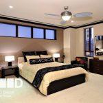 bedroom decoration2 150x150 دکوراسیون اتاق خواب