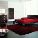 bedroom decoration4 80x80 دکوراسیون اتاق خواب
