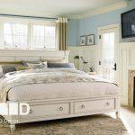bedroom decoration5 150x150 دکوراسیون اتاق خواب