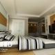 bedroom decoration6 80x80 دکوراسیون اتاق خواب