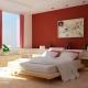 bedroom decoration8 80x80 دکوراسیون اتاق خواب