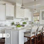 kitchen decoration 1 150x150 دکوراسیون آشپزخانه