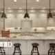 kitchen decoration11 1 80x80 دکوراسیون آشپزخانه