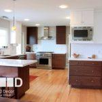 kitchen decoration14 1 150x150 دکوراسیون آشپزخانه