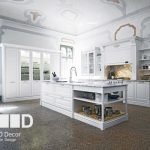 kitchen decoration15 1 150x150 دکوراسیون آشپزخانه