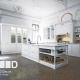 kitchen decoration15 1 80x80 دکوراسیون آشپزخانه