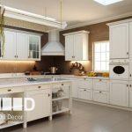 kitchen decoration18 1 150x150 دکوراسیون آشپزخانه