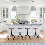 kitchen decoration4 1 150x150 دکوراسیون آشپزخانه