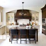 kitchen decoration5 1 150x150 دکوراسیون آشپزخانه