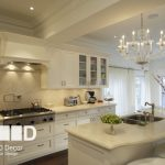 kitchen decoration6 1 150x150 دکوراسیون آشپزخانه