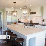 kitchen decoration7 1 150x150 دکوراسیون آشپزخانه
