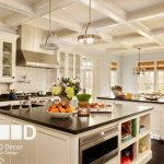 kitchen decoration8 1 150x150 دکوراسیون آشپزخانه