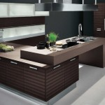 kitchen decoration8 150x150 دکوراسیون آشپزخانه