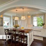 kitchen decoration9 1 150x150 دکوراسیون آشپزخانه