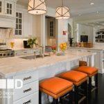 cabinets decoration1 150x150 طراحی کابینت آشپزخانه