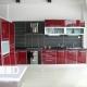 cabinets decoration10 80x80 طراحی کابینت آشپزخانه