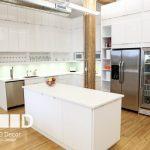 cabinets decoration11 150x150 طراحی کابینت آشپزخانه