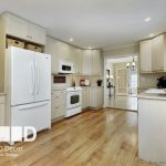 cabinets decoration12 150x150 طراحی کابینت آشپزخانه