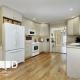 cabinets decoration12 80x80 طراحی کابینت آشپزخانه