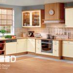 cabinets decoration2 150x150 طراحی کابینت آشپزخانه