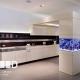 cabinets decoration3 80x80 طراحی کابینت آشپزخانه