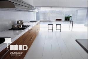 cabinets decoration5 300x200 طراحی کابینت آشپزخانه
