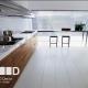cabinets decoration5 80x80 طراحی کابینت آشپزخانه