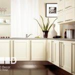 cabinets decoration6 150x150 طراحی کابینت آشپزخانه