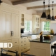 cabinets decoration8 80x80 طراحی کابینت آشپزخانه