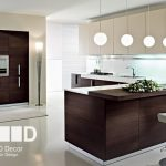 cabinets decoration9 150x150 طراحی کابینت آشپزخانه