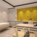 clinic decoration14 150x150 دکوراسیون مطب و کلینیک