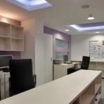 clinic decoration18 150x150 دکوراسیون مطب و کلینیک