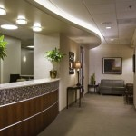 clinic decoration4 150x150 دکوراسیون مطب و کلینیک