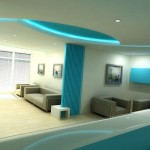 clinic decoration9 150x150 دکوراسیون مطب و کلینیک