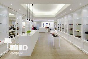 clothes store decoration6 300x200 دکوراسیون فروشگاه پوشاک