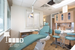 dentistry decoration 1 300x200 دکوراسیون مطب دندانپزشکی