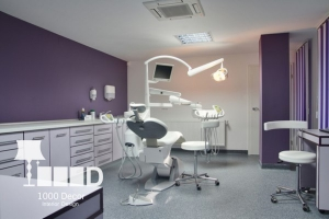 dentistry decoration2 1 300x200 دکوراسیون مطب دندانپزشکی