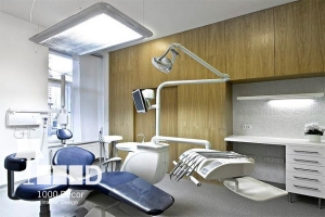 dentistry decoration3 1 300x200 دکوراسیون مطب دندانپزشکی
