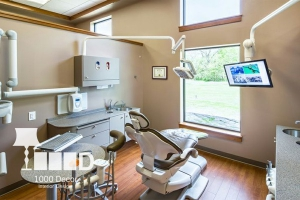 dentistry decoration4 1 300x200 دکوراسیون مطب دندانپزشکی