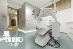 dentistry decoration5 1 300x200 دکوراسیون مطب دندانپزشکی